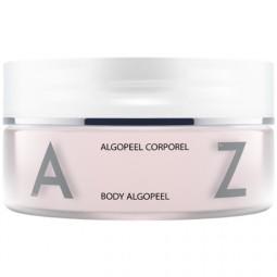 Body Algopeel