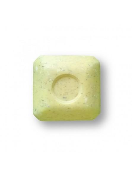Silhouette Exfoliating Soap