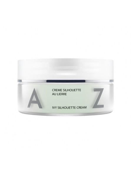 Ivy Silhouette Cream