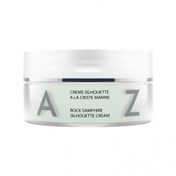 Rock Samphire Silhouette Cream