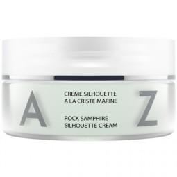 Rock Samphire Silhouette Cream
