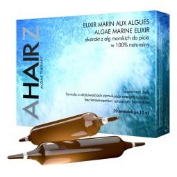 Algae Marine Elixir