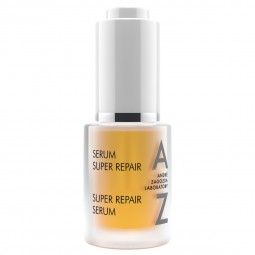 Super Repair Serum